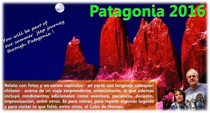 RG_1_Portada_2