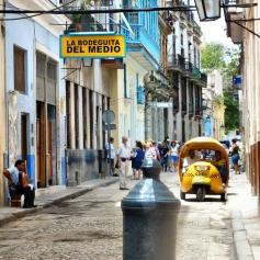 2-Calles-de-la-Habana-Vieja-009