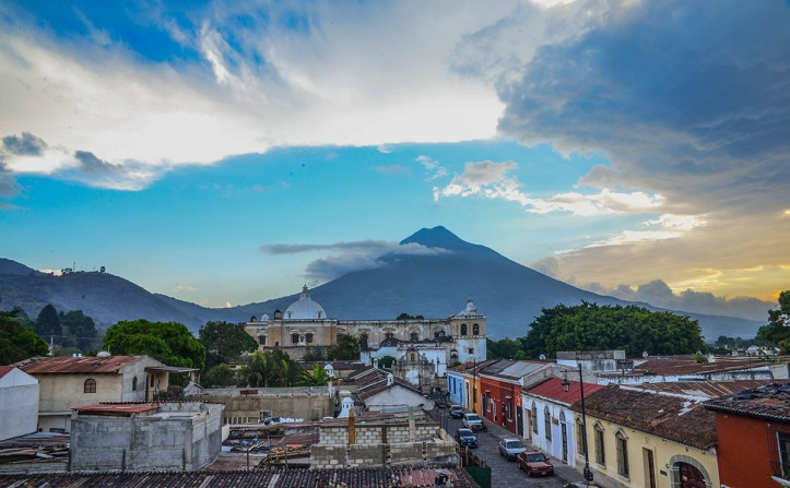 cafe-sky-views-antigua-guatemala-revista-que-pasa