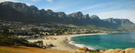 camps-bay31