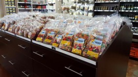 cape-dried-fruit-packers-2