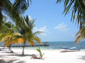 Cuban-Sea