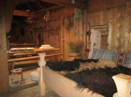 lofotr-viking-museum