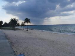 maria-la-gorda-the-beach