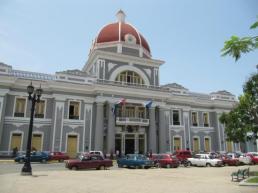 plaza-jose-marti