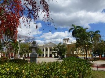 Santa_Clara-Parque_Vidal_(2)