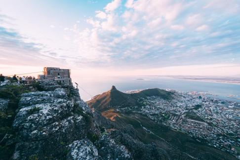 Table_mountain_cableway_station_and_lions_head_craig_howes