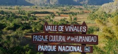 valle-de-viñales-1