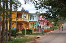 Viñales-Cuba-24-1024x685