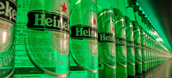 Heineken_3