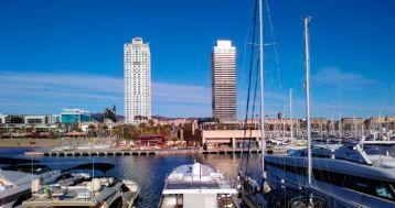 puerto olimpico.1